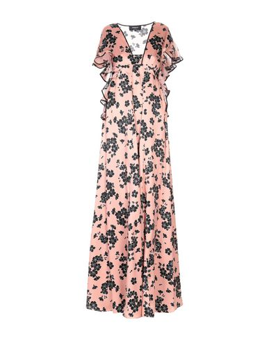 ROCHAS - Formal dress