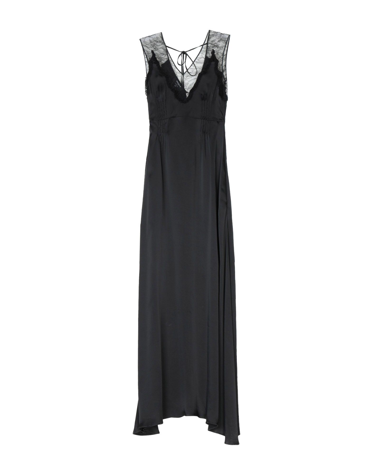 Vestito Lungo Rochas damen - 34874714JH
