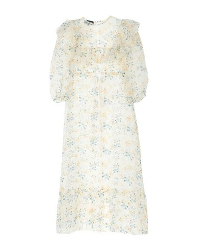 ROCHAS - Robe de cérémonie
