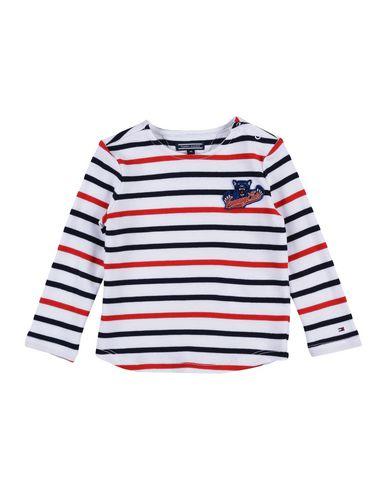 d0698c14 Tommy Hilfiger T-Shirt Girl 0-24 months online on YOOX Poland