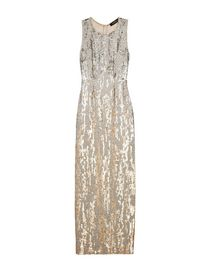 08cdbcc1931193 Jenny Packham Women Spring-Summer and Fall-Winter Collections - Shop ...