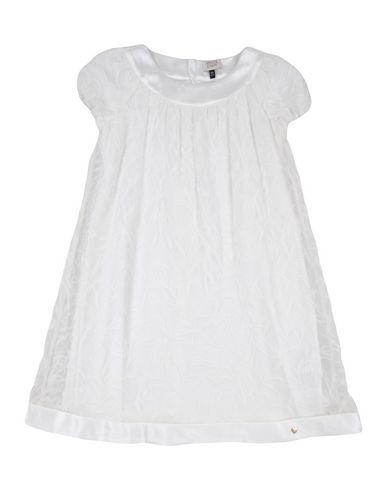 Vestiti Eleganti Bambina Yoox.Vestito Cerimonia Armani Junior Bambina 9 16 Anni Acquista