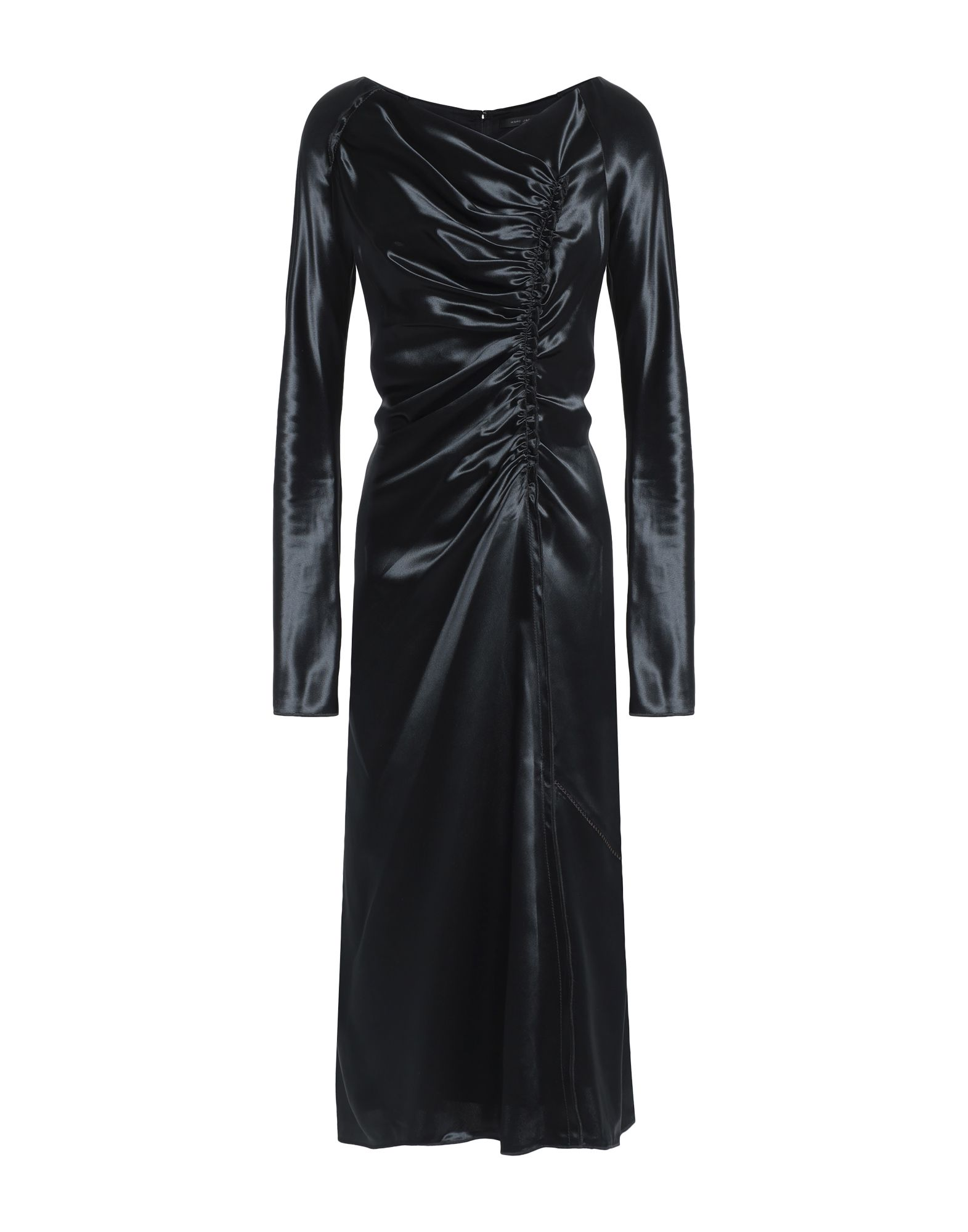 Vestito Longuette Longuette Marc Jacobs donna - 34875566AR  Mode
