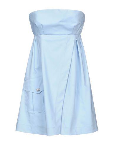 Dress Lorella Signorino Lorella Short Signorino Women Dress Women Short xICxw04qn