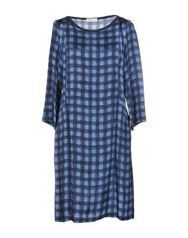 ROSSO35 - Short dress