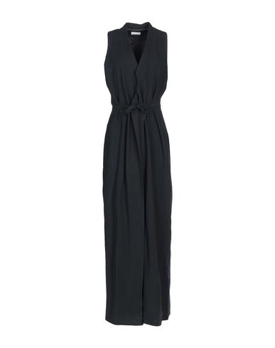 Dries Van Noten Long Dress   Dresses D by Dries Van Noten