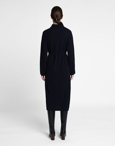 8 By Yoox Knielanges Kleid   Kleid by 8 By Yoox
