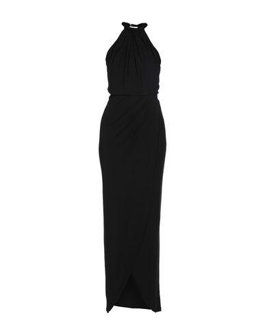 Karl Lagerfeld Long Dress Women Karl Lagerfeld Long Dresses Online