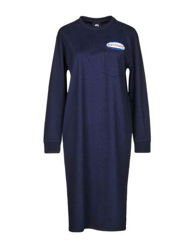 Dress Length Dresses Online Stussy Women Knee SEBZqSwp