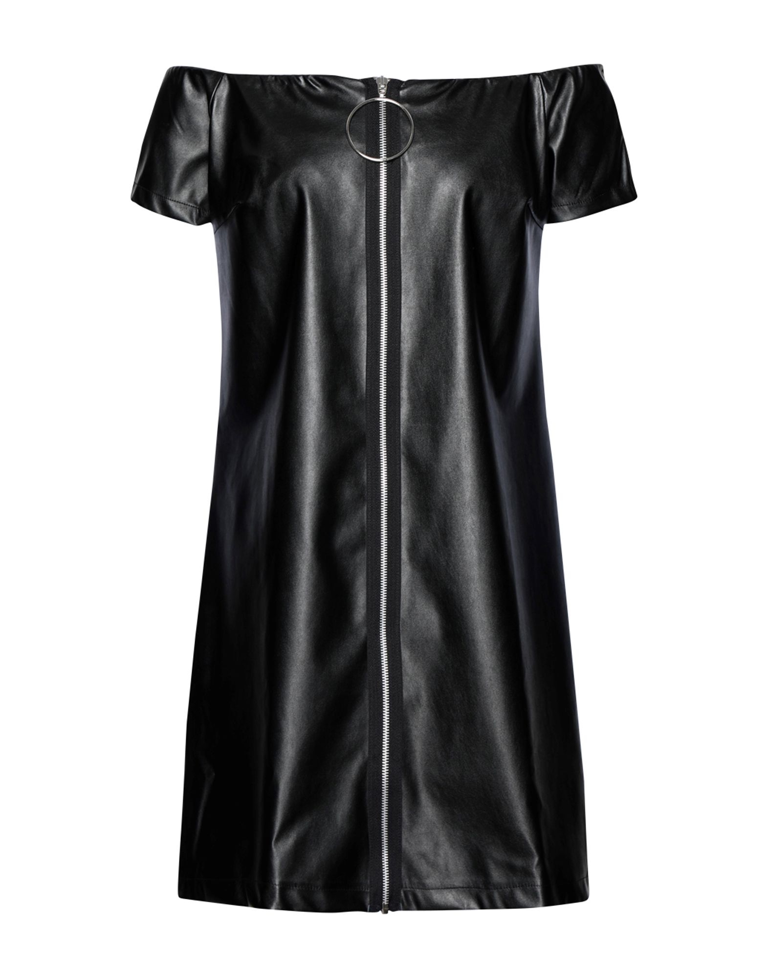 Vestito Corto Pierre Darré damen - 34879124VG