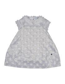 Vestiti Eleganti Bambina Yoox.Vestiti Cerimonia Pois Bambina Simonetta 3 8 Anni Abbigliamento