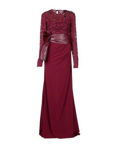 5885c77abef Pinko Long Dress - Women Pinko Long Dresses online on YOOX United ...