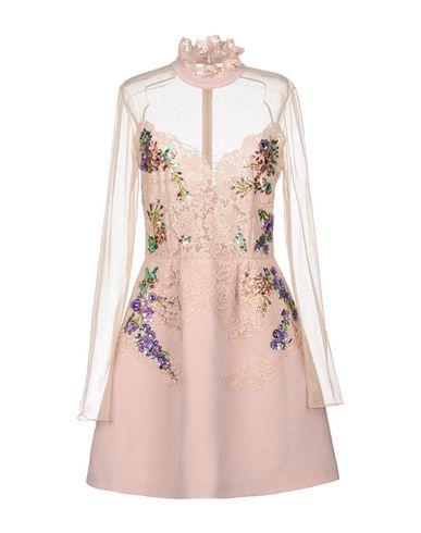 Vestito Corto Pinko Donna - Acquista online su YOOX - 34879900PU 538052dc704