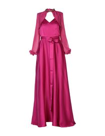 quality design c2781 6bfa0 Saldi Pinko Donna - Acquista online su YOOX