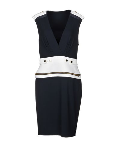 Alexandre Vauthier Knee Length Dress   Dresses D by Alexandre Vauthier