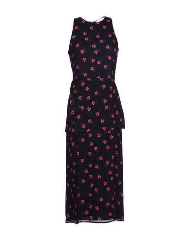 Online Dresses c 34 On A Length l Women Dress x5wYwq0Av