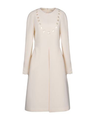 Thom Browne Knee Length Dress   Dresses D by Thom Browne