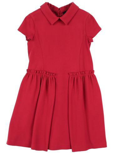 EMPORIO ARMANI - Dress