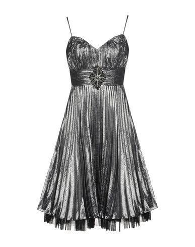 REGINA-PARIS - Knee-length dress