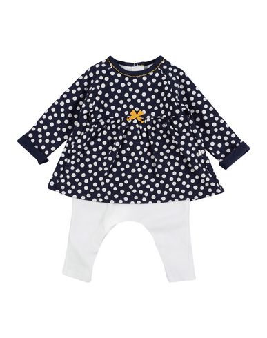 ABSORBA - Playsuits