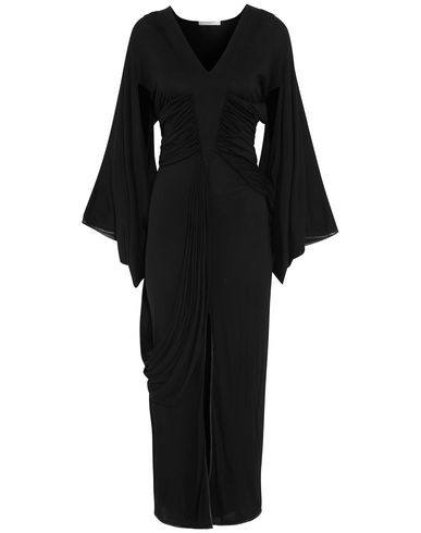 GIVENCHY - Long dress