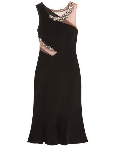 Marchesa Notte Knee Length Dress   Dresses D by Marchesa Notte