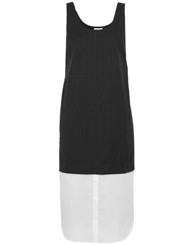 DKNY - Midi Dress