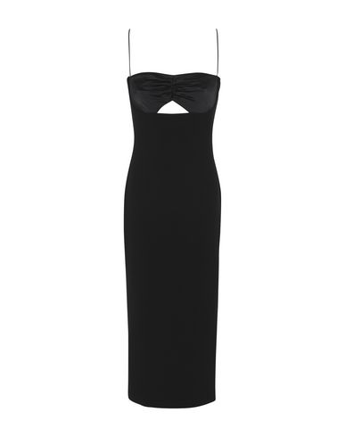 BEC & BRIDGE 3/4 Length Dresses in Black