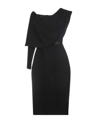 Tom Ford Knee Length Dress   Dresses by Tom Ford
