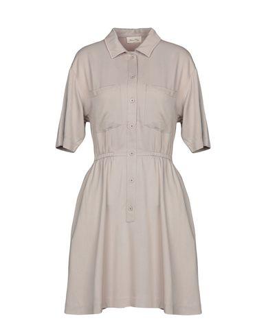 d8fcf8465e4d Κοντό Φόρεμα American Vintage Γυναίκα - Κοντά Φορέματα American ...