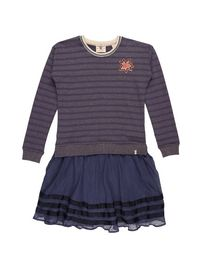 41e1780e0 Scotch R belle clothing for girls and teens 9-16 years