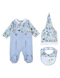 the latest af7f2 6e796 Abbigliamento per neonato Fendi bambino 0-24 mesi su YOOX