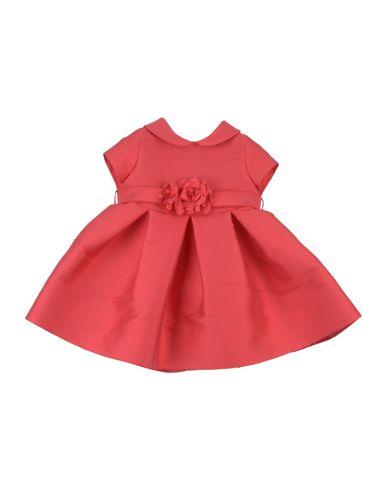 promo code 0c08b 85144 MONNALISA CHIC Vestito - Tutine, body & vestiti   YOOX.COM