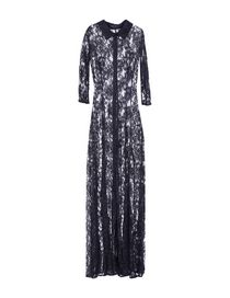 ef214d55134 Isabel Garcia Women Spring-Summer and Fall-Winter Collections - Shop ...