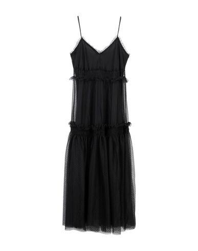 BRIGITTE BARDOT - Midi Dress