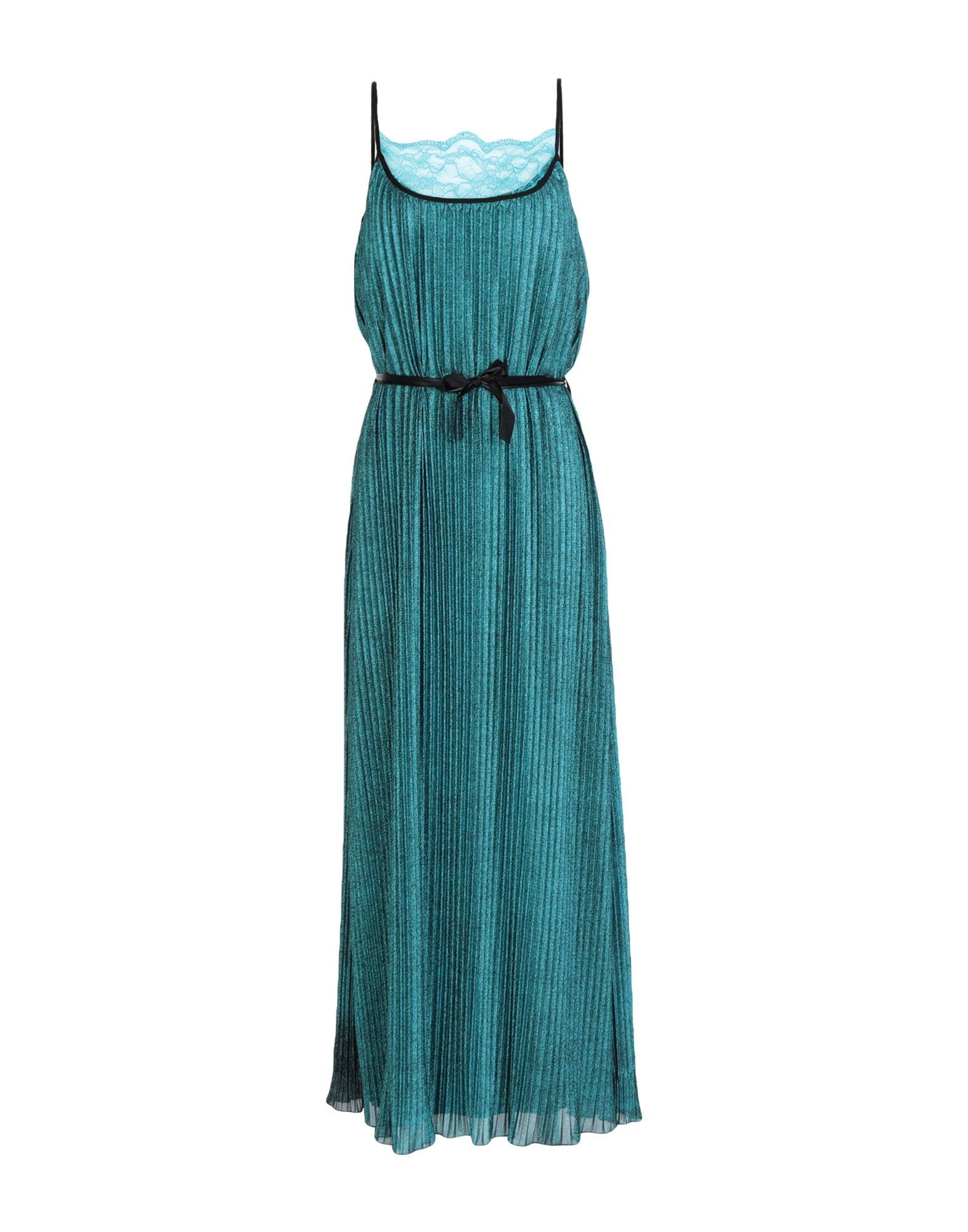 Vestito Vestito Lungo Siste' S donna - 34883953EX  Factory Outlet Online-Rabatt-Verkauf