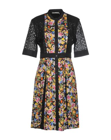 Mary Katrantzou Knee-length dress