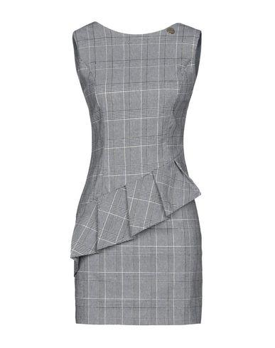 MANGANO - Short dress