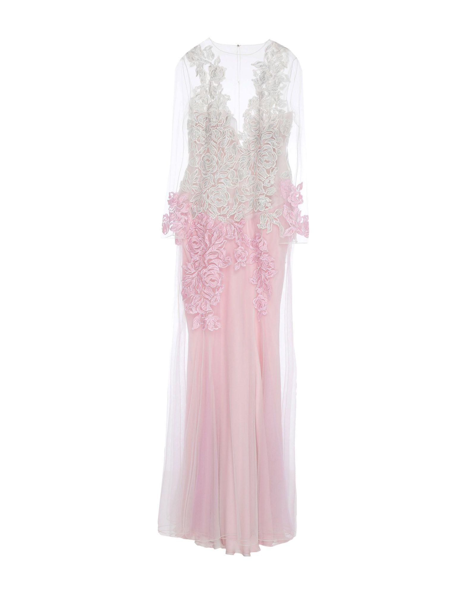 Vestito Cerimonia Blaumarine damen - 34884185LF
