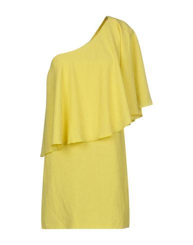 6c2ac3083e8c BA&SH Kurzes Kleid - Kleid | YOOX.COM