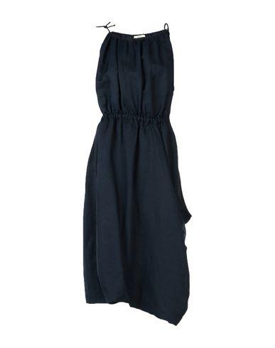 CELINE - Long dress