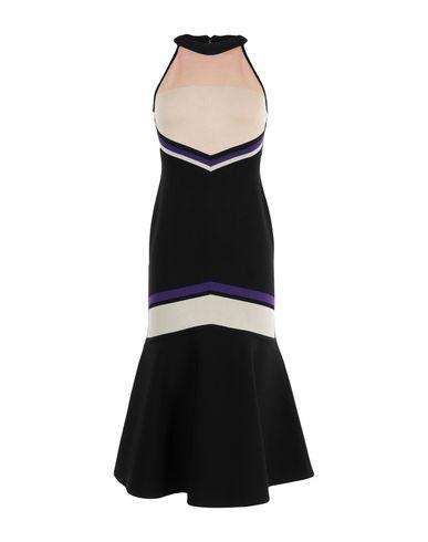 David Koma Knee Length Dress   Dresses by David Koma