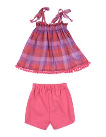 377cd1a626fb La Stupenderia clothing for baby girl   toddler 0-24 months