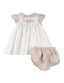c9aa595b0c06 Abbigliamento per neonato La Stupenderia bambina 0-24 mesi su YOOX