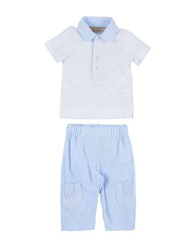 LA STUPENDERIA - Casual outfits