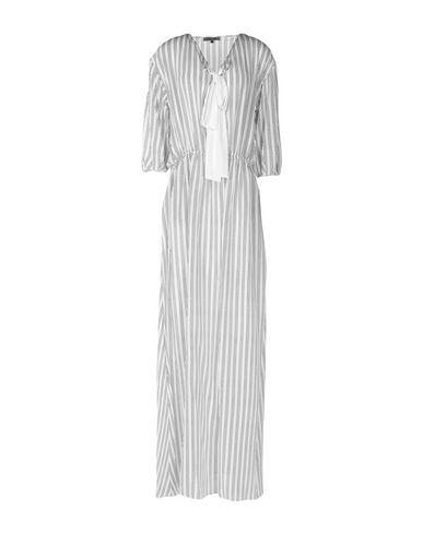 BETTY BLUE - Μακρύ φόρεμα