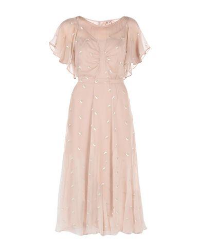 N°21 - Formal dress