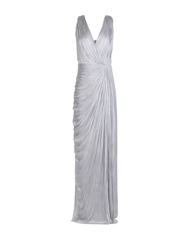 Maria Lucia Hohan Long Dress   Dresses by Maria Lucia Hohan