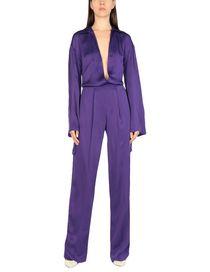 Versace Collection Φορμες Και Σαλοπετες - Versace Collection Γυναίκα ... 814c6c57c5b