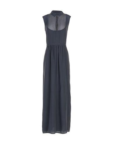 PESERICO - Long dress